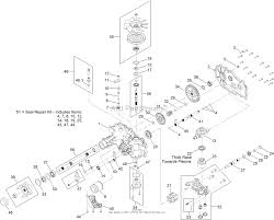 Wiring diagram for john deere l130 the wiring diagram