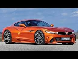 2018 bmw z4 release date. fine date 2018 bmw z4 coupe release dateamazing car throughout bmw z4 release date t