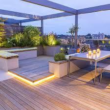 Small Picture Best 20 Roof gardens ideas on Pinterest Terrace garden Terrace