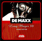 De Maxx Long Player, Vol. 12