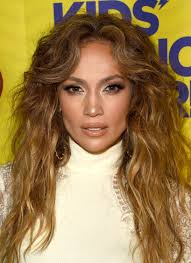 Jennifer Lopez New Hair Style 14 times jennifer lopezs hairstyles were absolutely flawless allure 3760 by stevesalt.us