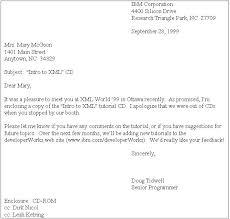Basic Business Letters Basic Business Letter Sample Icebergcoworking