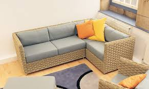 small corner furniture. epic small corner sofa 56 in living room inspiration with furniture