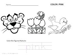 Red Ribbon Color Pages Red Ribbon Week Printables Medium Size Of Coloring Pages