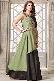 Cheap Designer Gowns Online Where To Buy Designer Evening Gowns Online Ficts