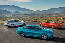 2018 bmw lineup. Wonderful Bmw BMW4SeriesUpdates13  On 2018 Bmw Lineup F