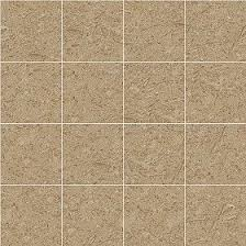 brown marble floor texture.  Brown Textures Texture Seamless  Pearly Chiampo Brown Marble Tile Texture  14197  ARCHITECTURE On Brown Marble Floor R
