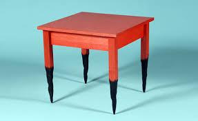 creative designs furniture. Creative Designs Furniture
