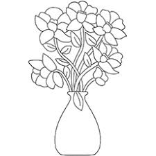 You can print or color them online at 474x451 free printable flower coloring pages printable flower coloring. Top 47 Free Printable Flowers Coloring Pages Online