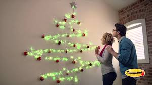 christmas lights outdoor trees warisan lighting. Christmas Lights Outdoor Trees Warisan Lighting