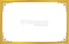 frame design. Gold Frame Picture Art Design : Vector ,