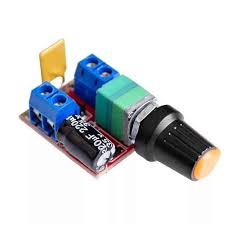Detail Feedback Questions about <b>1pc 12V 24V 36V</b> 48V PWM DC ...