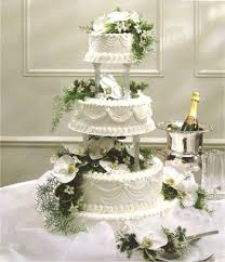 Classic Wedding Cakes Best Of Cake