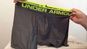 under armour 9 boxerjock. under armour 9 boxerjock