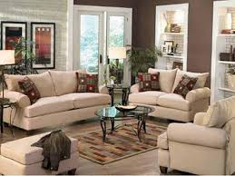 Pretty Living Room Pictures Of Pretty Living Rooms Homedesignwiki Your Own Home Online