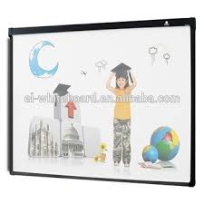 classroom whiteboard price. top sale high quality portable interactive whiteboard with cheap price classroom