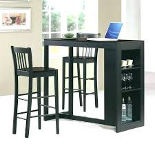 amazing pub dining table sets tall round dining table round pub dining table throughout pub kitchen table
