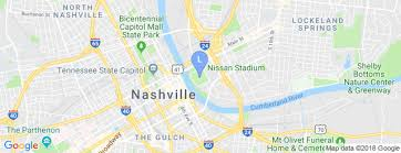 Louisville Cardinals Tickets Nissan Stadium Nashville