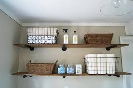 best app for home design ideas utility room shelving great laundry wall shelf with regard to