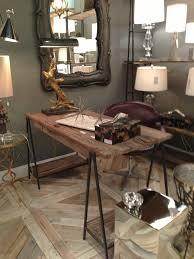 Chic Design Regina Andrews Furniture Fresh Decoration Regina