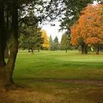 Rose City Golf Course in Portland, Oregon, USA | Golf Advisor