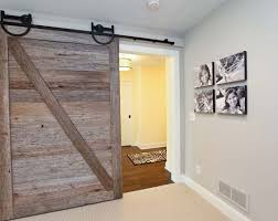 interior sliding barn doors. Beautiful Barn Barn Doors  Sebring Services To Interior Sliding 0