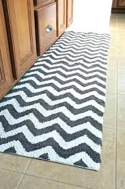 chevron kitchen runner gray rug runner bathroom chevron bath mat trellis kitchen design tool