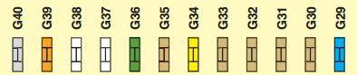 citroen c5 ii (mk2) (from 2008) fuse box diagram auto genius citroen c5 2003 fuse box diagram at Citroen C5 Fuse Box Diagram