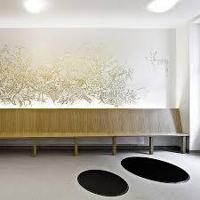 dental office architect. Dental Office Architect L