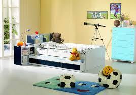 white girl bedroom furniture. Delighful Girl Girls White Bedroom Furniture Childrens Sets Bedside  Table Toddler On Girl
