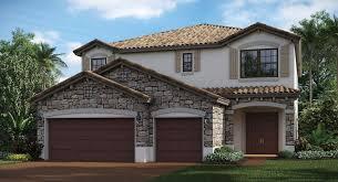 martin garage doors hawaiiGulfstream Preserve New Home Community  Lake Worth  Palm Beach