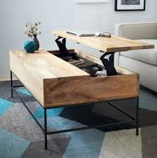 furniture for small flats. Small Space Saving Furniture Alluring For Bedrooms Fresh Flats G