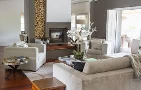 martinkeeis me 100 diy home decor ideas living room images