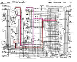 wiring diagram 1969 corvette the wiring diagram 2004 corvette wiring diagram nilza wiring diagram