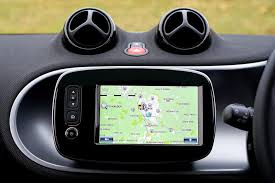 Best Gps Navigation Apps For Android 2019 Techie Raza