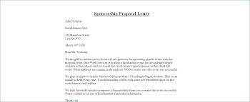 Blank Business Letter Template Pimpinup Com