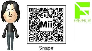Even for me as a harry potter fan. Pin On New Leaf Qr Codes Town Tunes