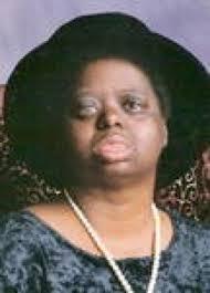 Obituary for Bridgett Evette Dudley