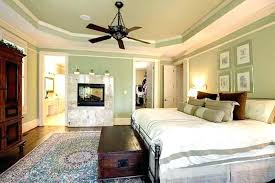 country master bedroom ideas. Master Bedroom Ideas Pinterest Home Decor Country .