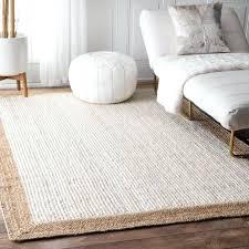 west elm rug home exterior interior amazing west elm outdoor rug outdoor rug west elm outdoor west elm rug west elm rug reviews