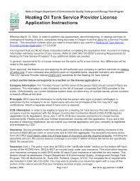 Oregon department of consumer and business services, salem, or. Https Www Oregon Gov Deq Filterdocs Hotservprovlicenseapinstruct Pdf