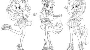 coloring best of enormous my little ponyuestria girl pages pinkie pie colouring fascinating equestria