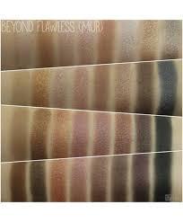 beyond flawless palette makeup revolution ultra 32 shade eyeshadow eyeshadows