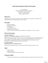 System Analyst Cover Letter Data Analyst Jobs No Experience Near Me