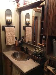primitive lighting ideas. Reward Primitive Bathroom Vanity Lights Ideas Pinterest Lighting G