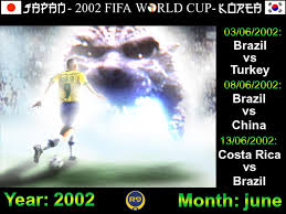 By compassionate_conservative, august 12, 2006 in male athletes. My Header Is Bad A Definitive Guide To Ronaldo Fan Sites Of The Early 2000s Planet Football