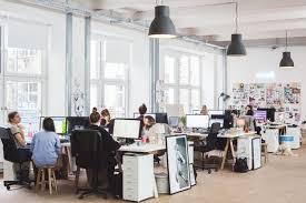 loft office. Loft-office - Juniqe Berlin (Germany) Loft Office