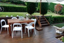 ikea patio furniture. Ikea Outdoor Patio Furniture Affordable Umbrella With White Chairs And Wooden Table - Dustytrailbooks.com R