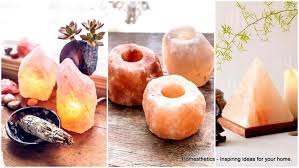 15 of the world s best himalayan salt lamps er s guide