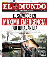 UHNESA Compartimos... - Última Hora Noticias de El Salvador